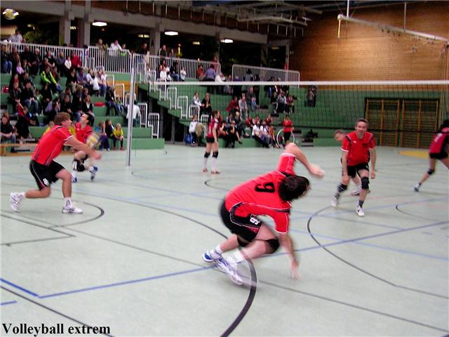 VolleyballBild1
