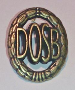 DSA_bronze_1