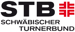 STB-Logo-neu_transparent