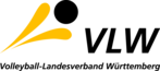 csm_vlw_logo_d678900fff