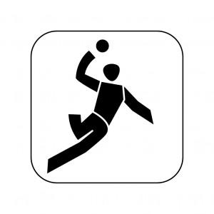 icon_handball